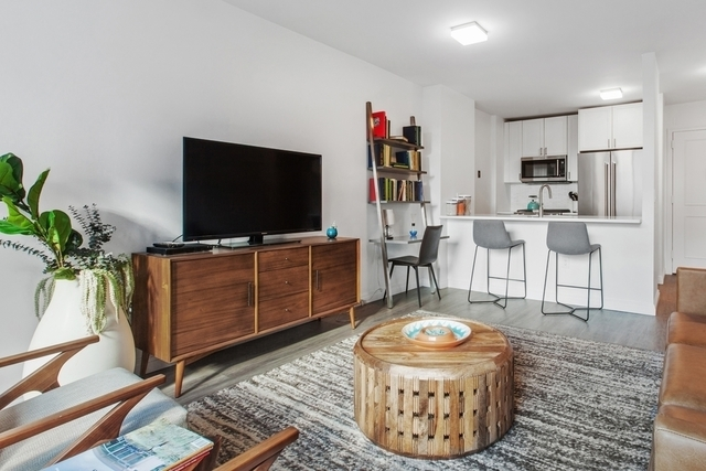 1 Bedroom, Kips Bay Rental in NYC for $3,225 - Photo 1