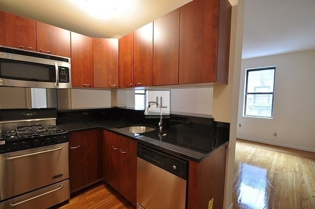 1 Bedroom, NoMad Rental in NYC for $2,595 - Photo 2