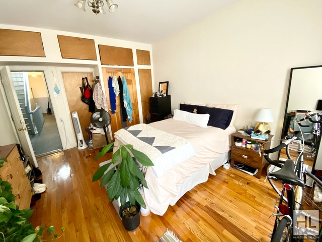 3 Bedrooms, Greenpoint Rental in NYC for $2,600 - Photo 2