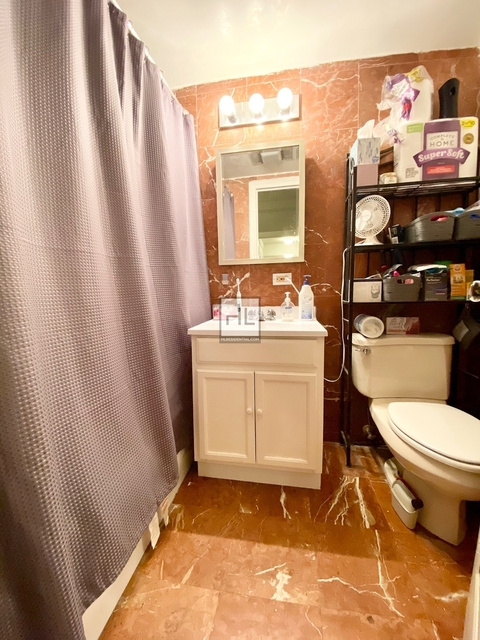 1 Bedroom, Tudor City Rental in NYC for $1,950 - Photo 1
