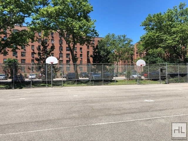 2 Bedrooms, Cooperative Village Rental in NYC for $3,200 - Photo 2