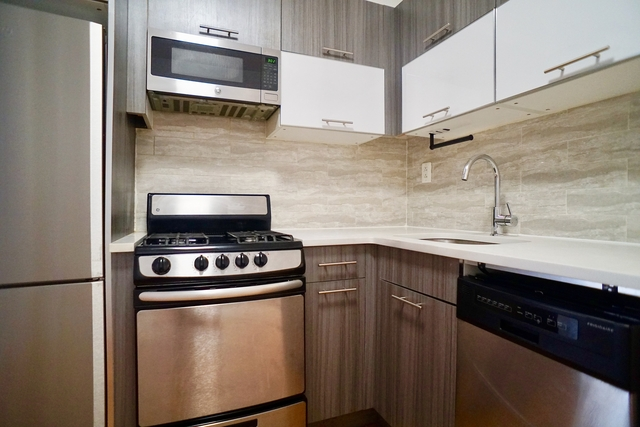 2 Bedrooms, East Williamsburg Rental in NYC for $2,350 - Photo 2