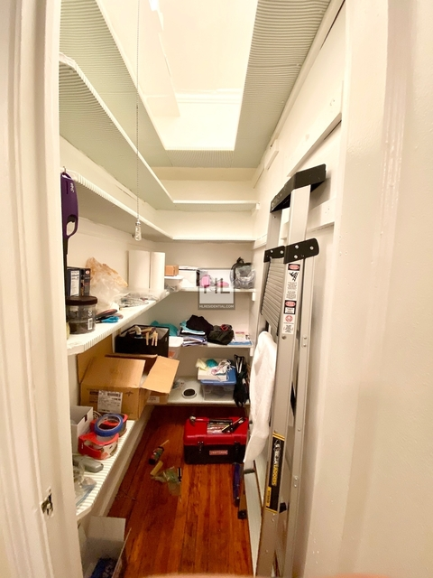 2 Bedrooms, Carnegie Hill Rental in NYC for $2,675 - Photo 1