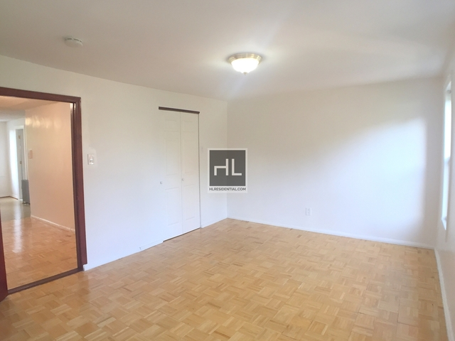 1 Bedroom, Clinton Hill Rental in NYC for $1,850 - Photo 2