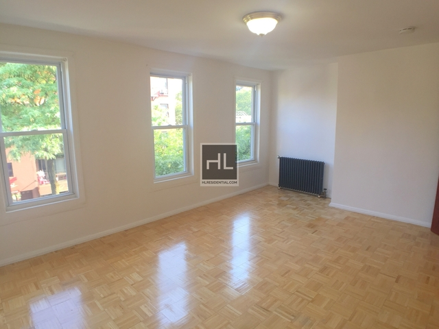 1 Bedroom, Clinton Hill Rental in NYC for $1,850 - Photo 1