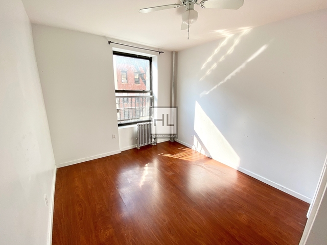 2 Bedrooms, Chinatown Rental in NYC for $2,495 - Photo 1