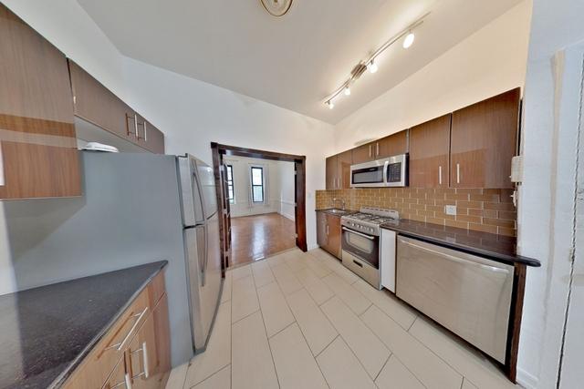1 Bedroom, Alphabet City Rental in NYC for $1,695 - Photo 1