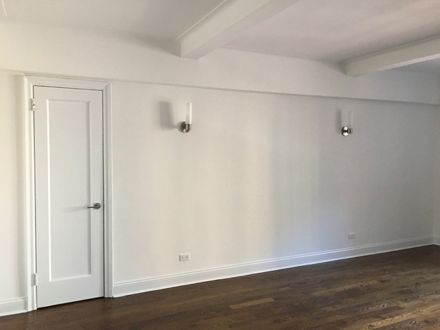 Studio, Brooklyn Heights Rental in NYC for $2,550 - Photo 2