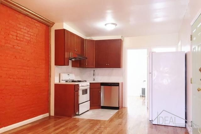 3 Bedrooms, Gowanus Rental in NYC for $2,695 - Photo 1