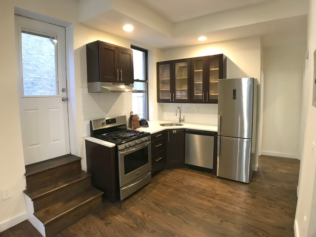 3 Bedrooms, Fort Greene Rental in NYC for $3,305 - Photo 1