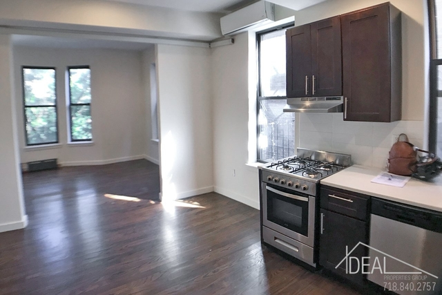 3 Bedrooms, Fort Greene Rental in NYC for $2,850 - Photo 1