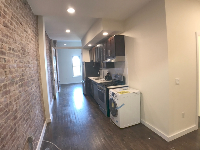 3 Bedrooms, Fort Greene Rental in NYC for $2,739 - Photo 1