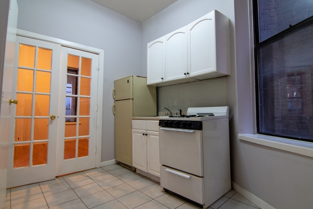 1 Bedroom, Garment District Rental in NYC for $2,225 - Photo 1
