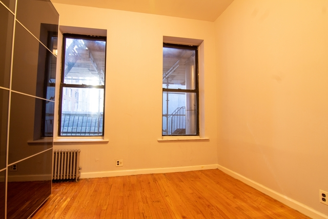 1 Bedroom, Garment District Rental in NYC for $2,225 - Photo 2
