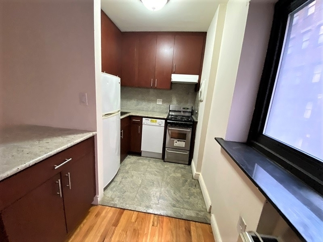Studio, Gramercy Park Rental in NYC for $2,573 - Photo 2