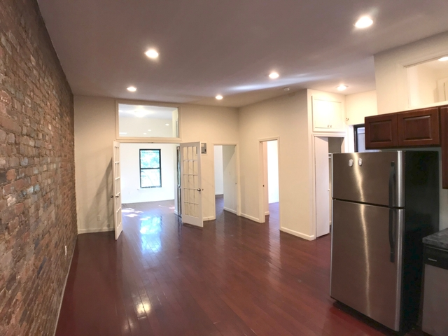 3 Bedrooms, Fort Greene Rental in NYC for $2,700 - Photo 2