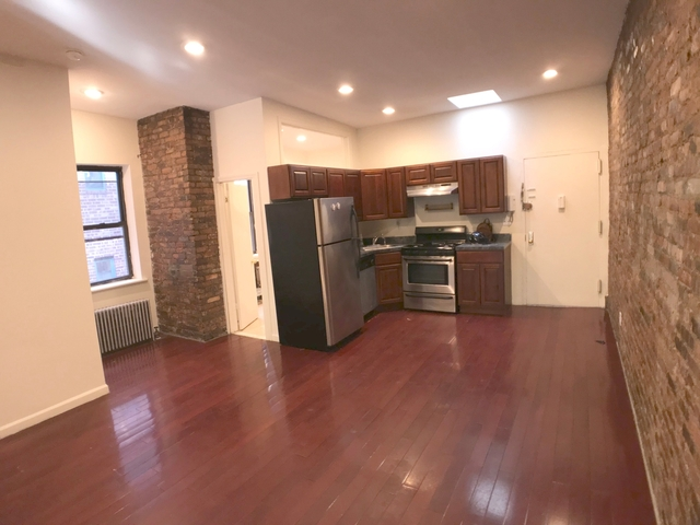 3 Bedrooms, Fort Greene Rental in NYC for $2,549 - Photo 1