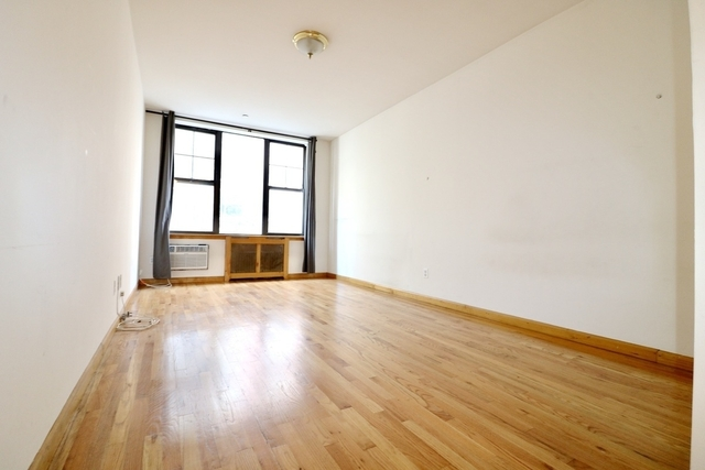 Studio, Upper West Side Rental in NYC for $1,880 - Photo 1