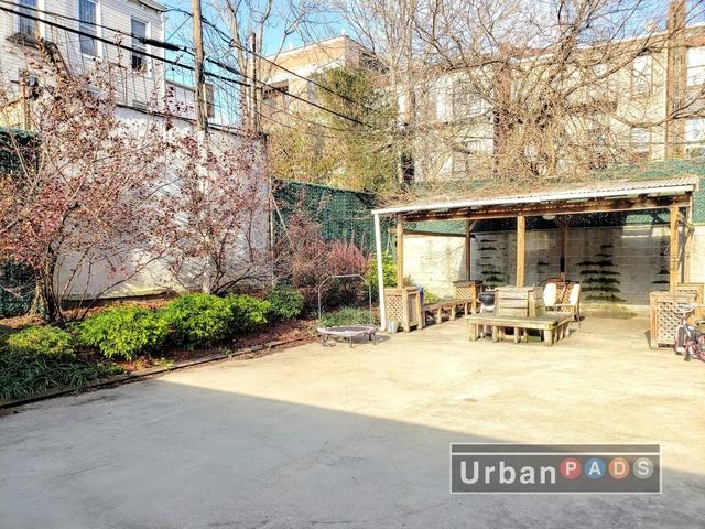 2 Bedrooms, Bushwick Rental in NYC for $2,122 - Photo 2