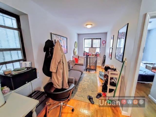 2 Bedrooms, Bushwick Rental in NYC for $2,122 - Photo 1