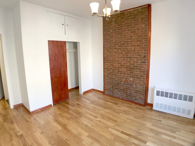 1 Bedroom, Crown Heights Rental in NYC for $1,998 - Photo 2