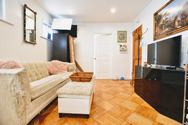 3 Bedrooms, Steinway Rental in NYC for $2,995 - Photo 2
