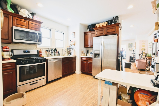 3 Bedrooms, Steinway Rental in NYC for $2,995 - Photo 1