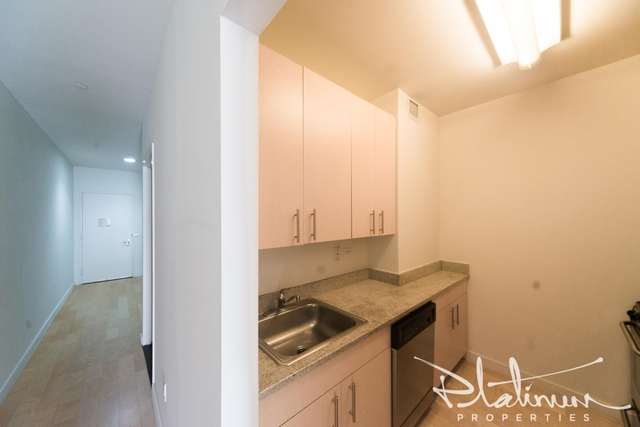 Studio, Financial District Rental in NYC for $2,446 - Photo 2