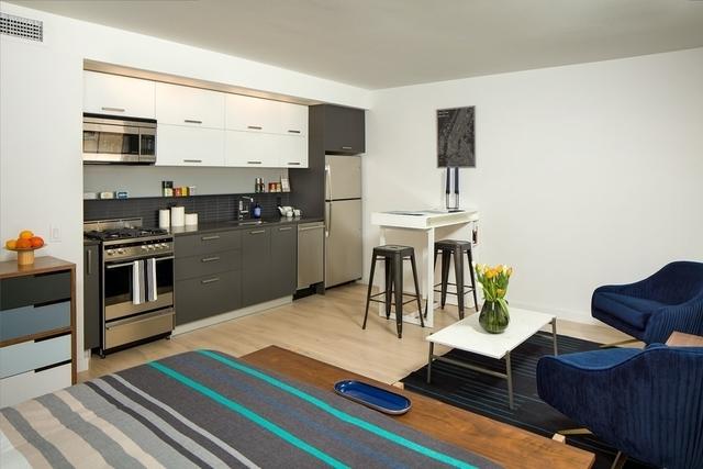 Studio, Williamsburg Rental in NYC for $2,230 - Photo 1