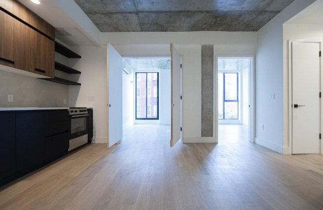 2 Bedrooms, East Williamsburg Rental in NYC for $2,950 - Photo 2