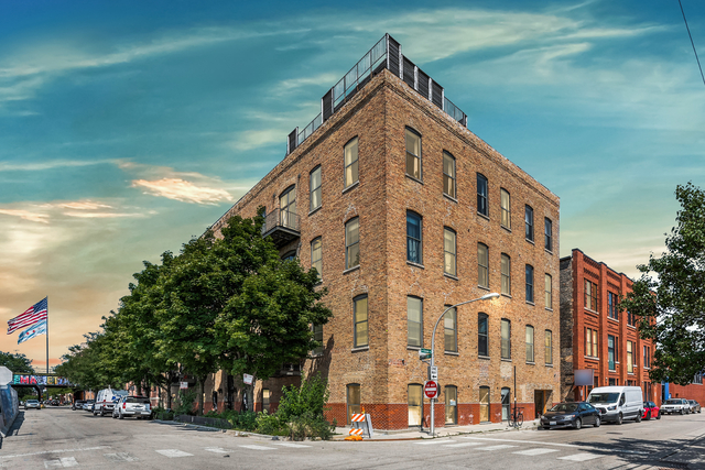 3 Bedrooms, Fulton Market Rental in Chicago, IL for $5,500 - Photo 1