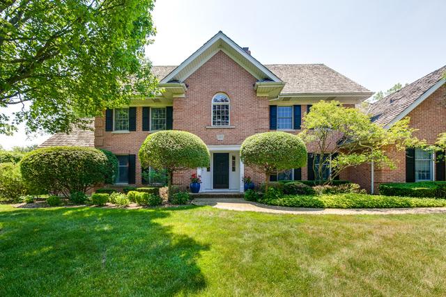5 Bedrooms, Arbor Ridge Rental in Chicago, IL for $8,500 - Photo 1