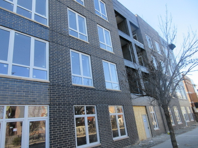 2 Bedrooms, Near West Side Rental in Chicago, IL for $2,600 - Photo 1