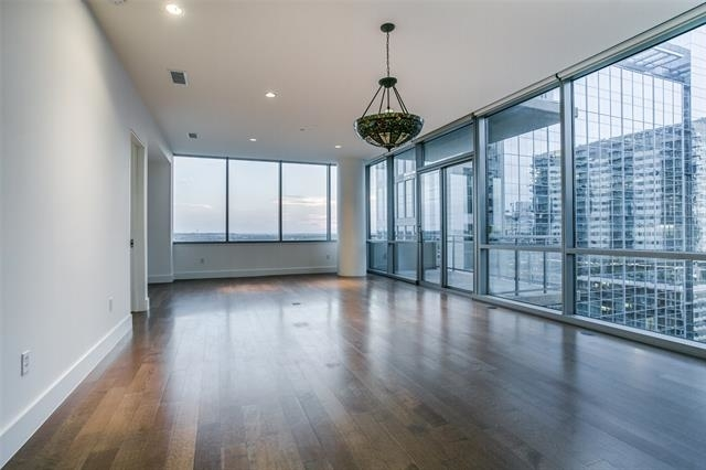 1 Bedroom, Victory Park Rental in Dallas for $3,500 - Photo 1