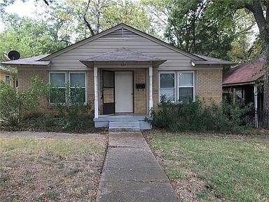 2 Bedrooms, The Dells District Rental in Dallas for $1,385 - Photo 1