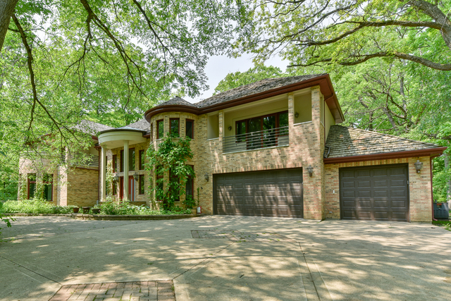 4 Bedrooms, River Woods Rental in Chicago, IL for $9,200 - Photo 1