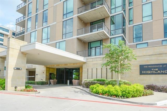 2 Bedrooms, Glencoe Park Rental in Dallas for $5,495 - Photo 1
