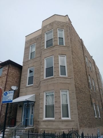 3 Bedrooms, Armour Square Rental in Chicago, IL for $1,775 - Photo 1