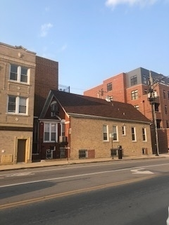 2 Bedrooms, East Ukrainian Village Rental in Chicago, IL for $1,700 - Photo 1