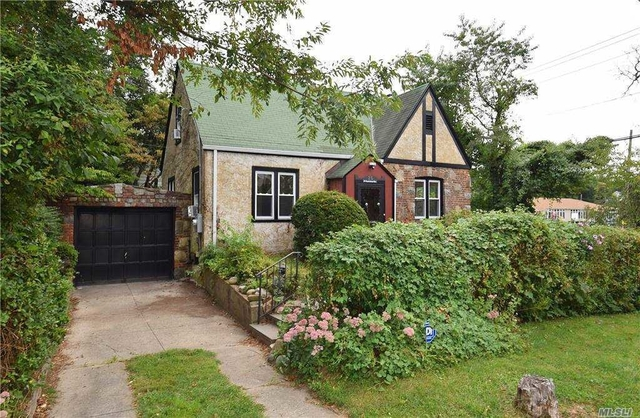 3 Bedrooms, Manhasset Rental in Long Island, NY for $3,500 - Photo 1