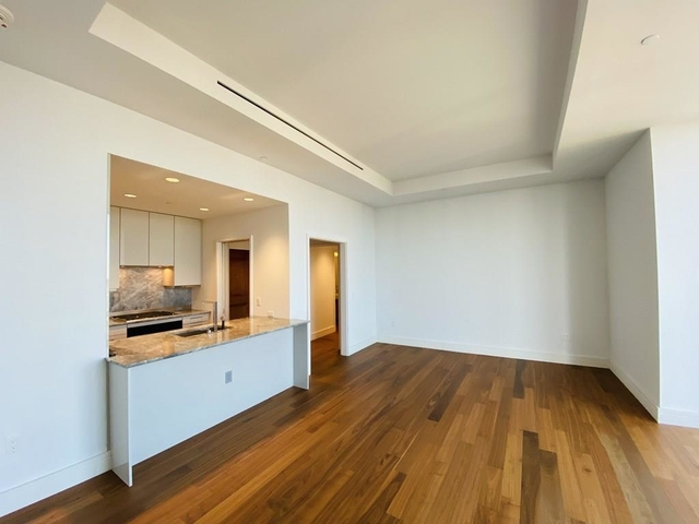 2 Bedrooms, Fenway Rental in Boston, MA for $11,000 - Photo 1