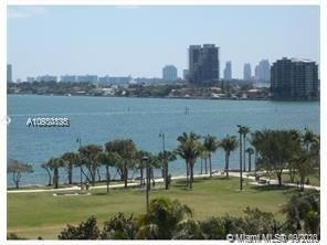 2 Bedrooms, Media and Entertainment District Rental in Miami, FL for $2,200 - Photo 2
