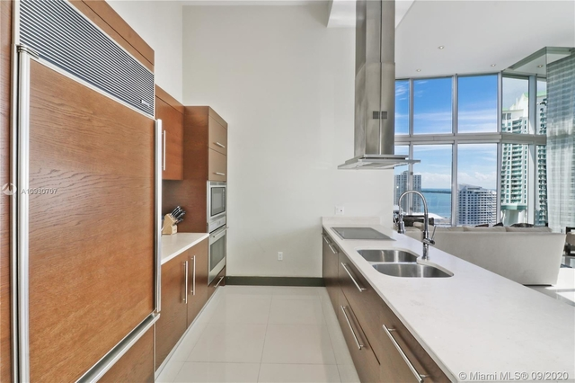 3 Bedrooms, Miami Financial District Rental in Miami, FL for $7,950 - Photo 2