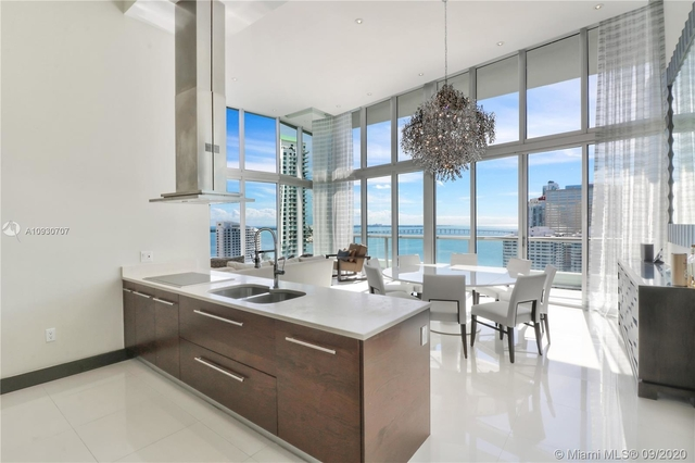 3 Bedrooms, Miami Financial District Rental in Miami, FL for $7,950 - Photo 1