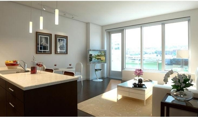 1 Bedroom, River North Rental in Chicago, IL for $2,618 - Photo 1