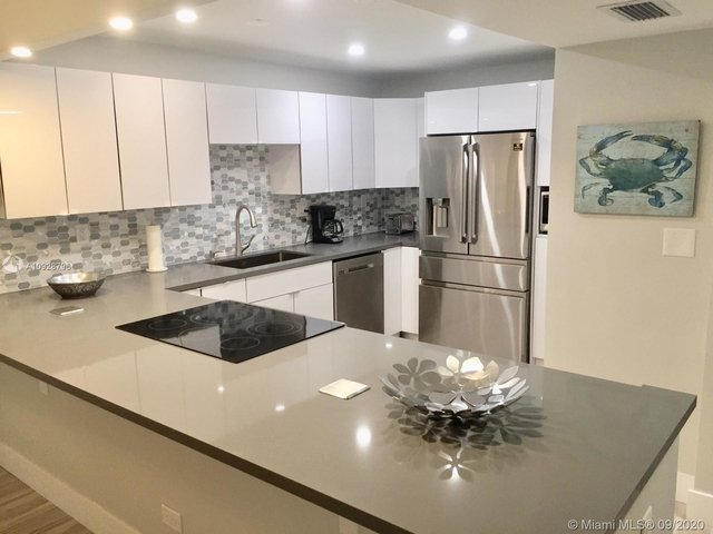 1 Bedroom, Oceanfront Rental in Miami, FL for $1,950 - Photo 1