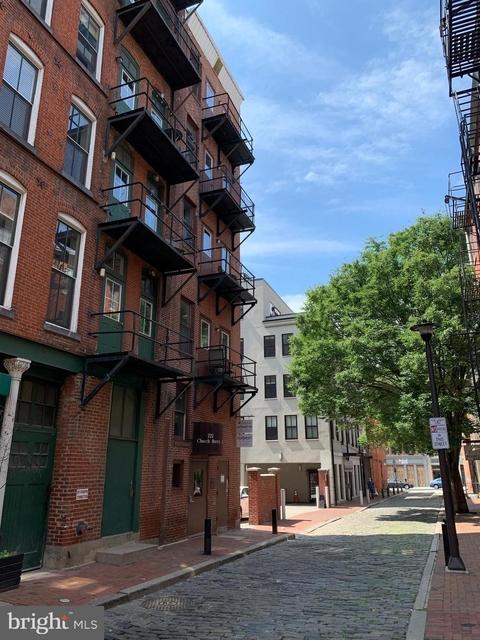 1 Bedroom, Center City East Rental in Philadelphia, PA for $1,675 - Photo 1