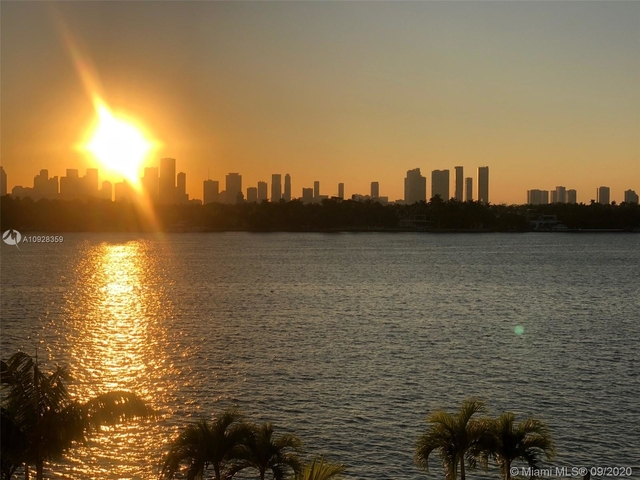 1 Bedroom, Fleetwood Rental in Miami, FL for $2,400 - Photo 2