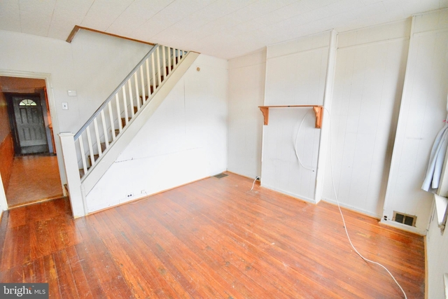 2 Bedrooms, Allegheny West Rental in Philadelphia, PA for $1,250 - Photo 2