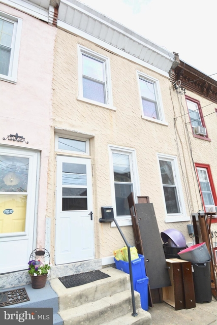 2 Bedrooms, Allegheny West Rental in Philadelphia, PA for $1,250 - Photo 1